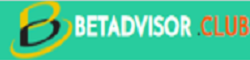 Betadvisor Club – Best Free Soccer Predictions, Strategy, Analysis and Stats System.